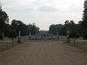 Wrest Park Gardens